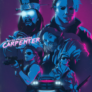 Carpenter album