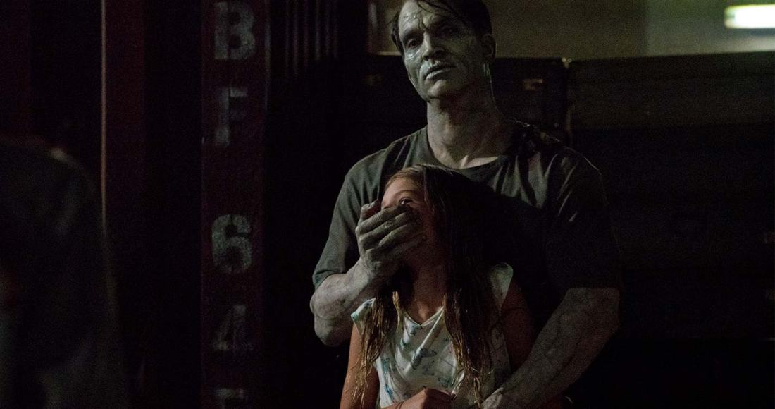 feature_day_of_the_dead