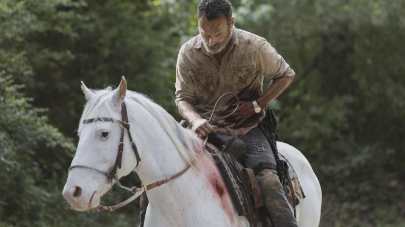 the-walking-dead-season-9-episode-5-rick