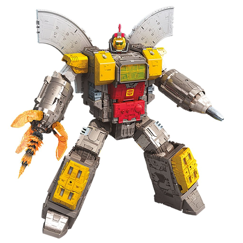 E4287AS00_Transformers_Generations_War_for_Cybertron_Titan_WFC-S29_Omega_Supreme_Figure_bot_2000x