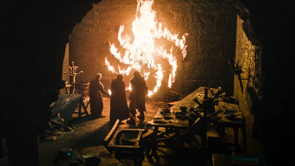 game-of-thrones-season-8-episode-1-ending1-600x338