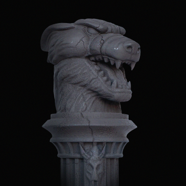 SnakeMountain-IGPhotos3-Wolf_1024x1024