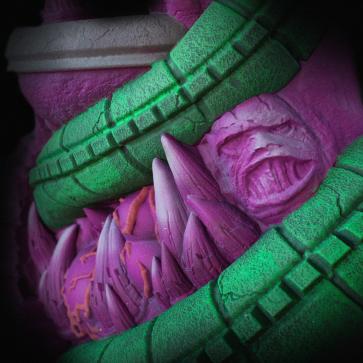 SnakeMountain-IGPhotos4-Detail_1024x1024