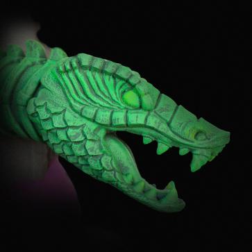 SnakeMountain-IGPhotos5-Snake_1024x1024