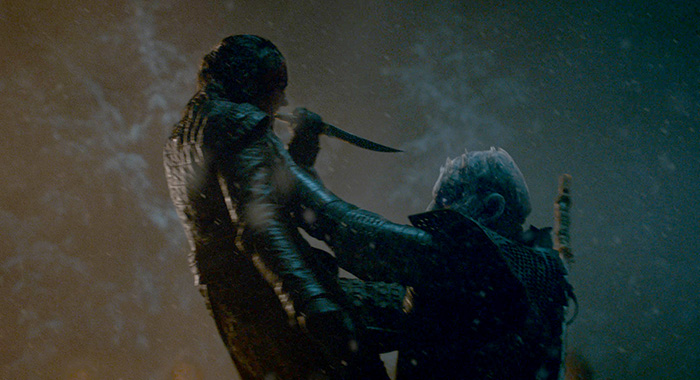 04-11-26-game-of-thrones-s8ep3-arya-night-king-700x380