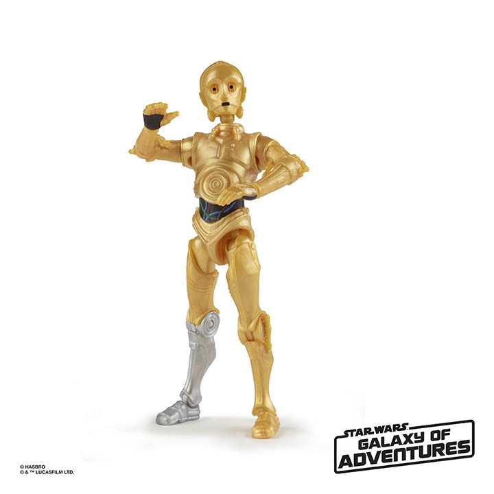Hasbro-new-Galaxy-of-Adventures-C-3PO-02