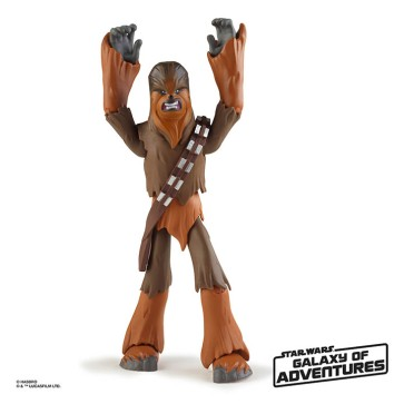 Hasbro-new-Galaxy-of-Adventures-Chewbacca-01