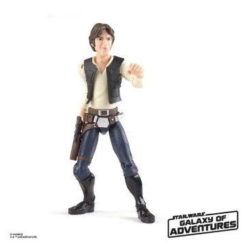 Hasbro-new-Galaxy-of-Adventures-Solo-01