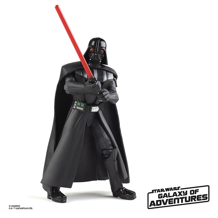 Hasbro-new-Galaxy-of-Adventures-Vader-02