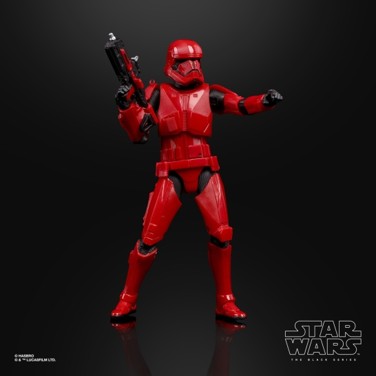 sith-trooper-black-series-sdcc-2019
