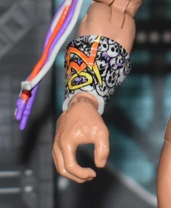 wrist1