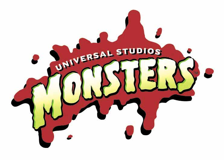 Universal_Monsters_logo_1