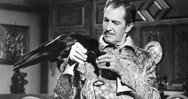 vincent-price-in-the-raven-film-still-feature-640x340