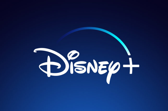 102119_Disney-plus-content-announcements_00-700x464