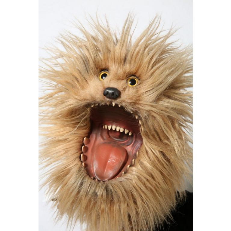 The-Dark-Crystal-Fizzgig-Puppet-Only-at-GameStop